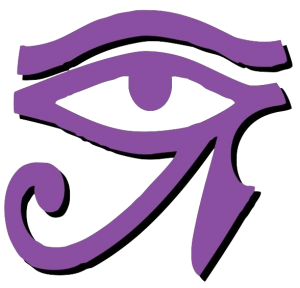 patronus-eye-2